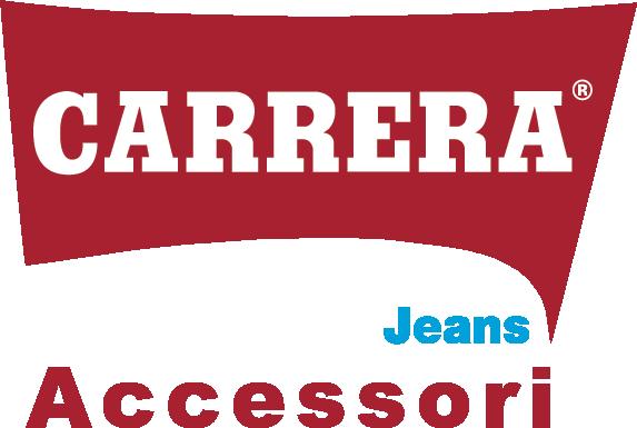 Accessori Carrera