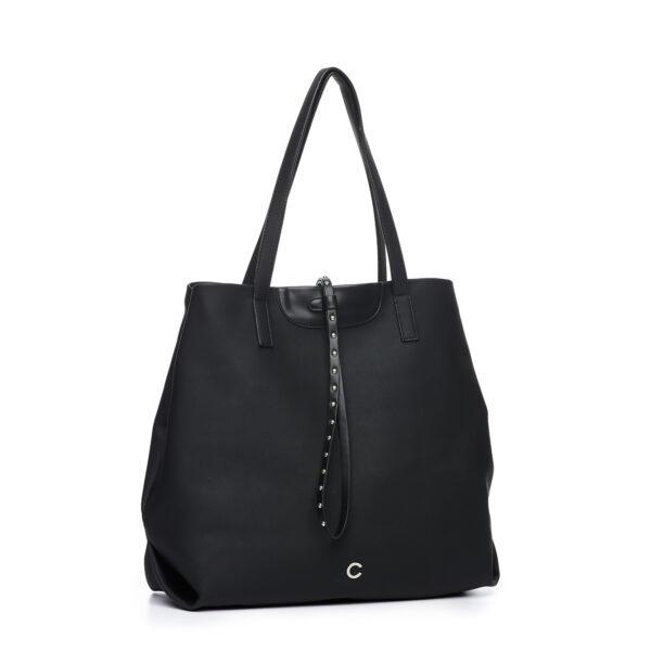 Shopping bag SUSAN COLLECTION