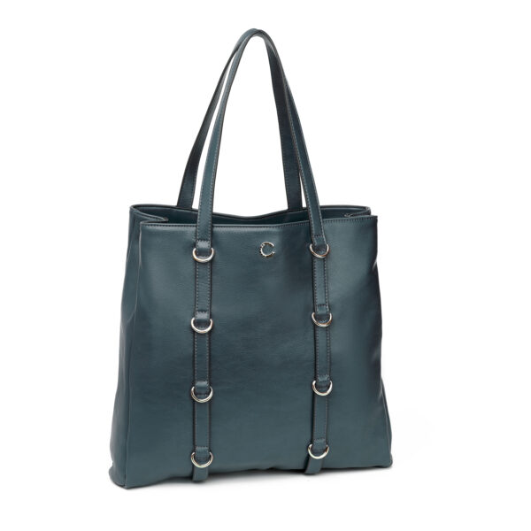 Shopping bag NINA COLLECTION