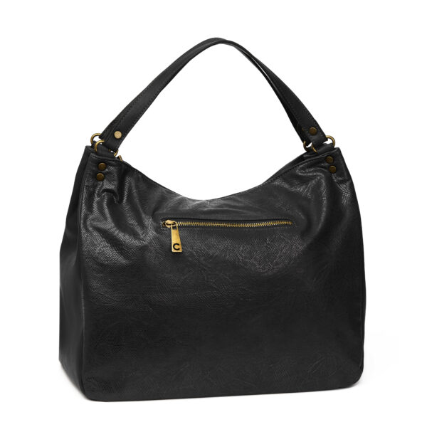 Shopping bag FRANKIE COLLECTION