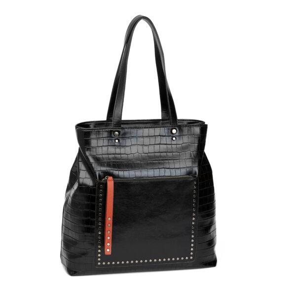 Shopping bag DIANE COLLECTION
