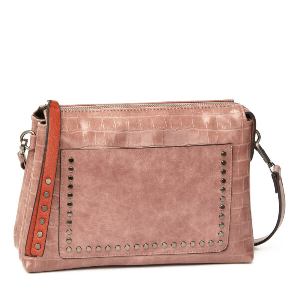 Borsa a tracolla DIANE COLLECTION