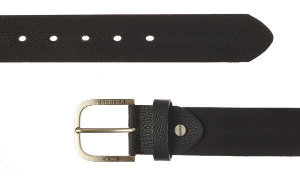 Cintura MARVIN COLLECTION