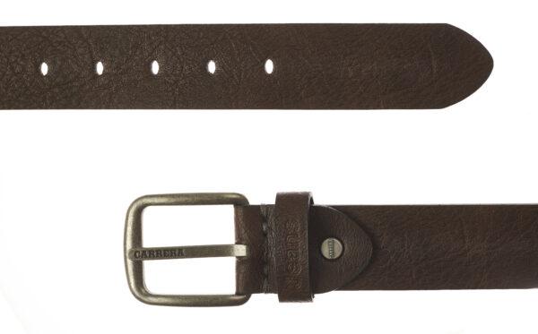 Cintura JEFF COLLECTION