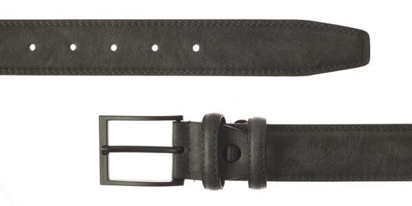 Cintura GREG COLLECTION