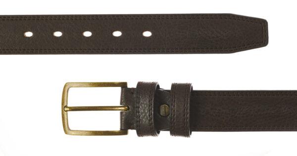 Cintura UNDERGROUND COLLECTION