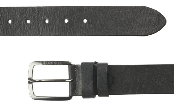 Cintura PAUL COLLECTION