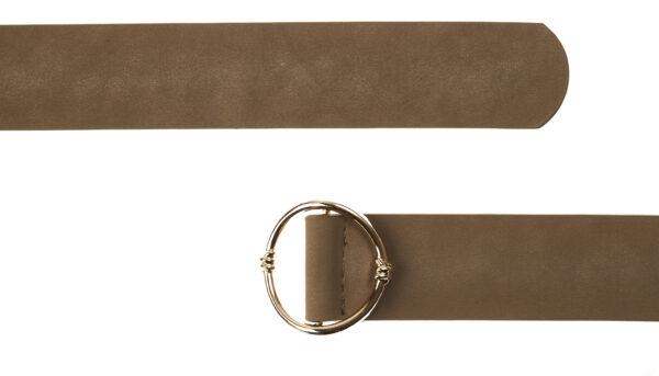 Cintura MEGAN COLLECTION