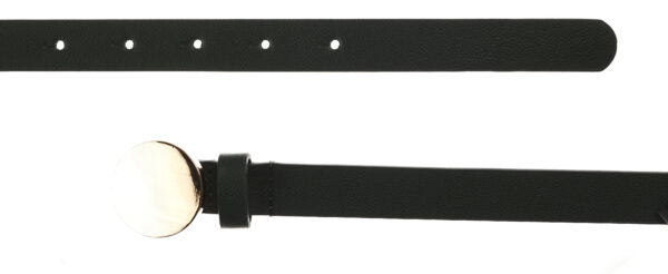 Cintura MAGGIE COLLECTION