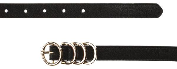 Cintura NINA COLLECTION