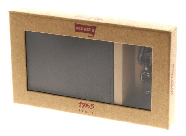 Gift box UNDERGROUND COLLECTION