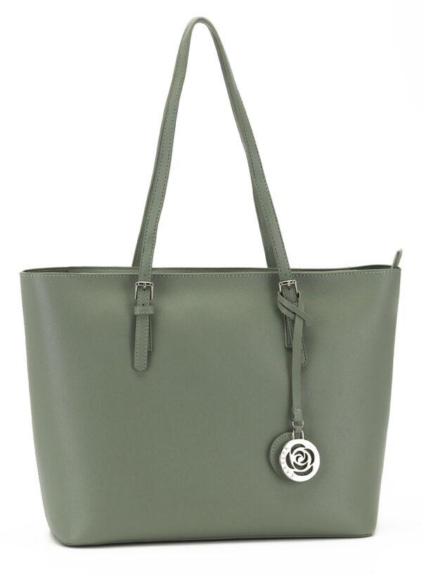 Shopping bag MEG COLLECTION