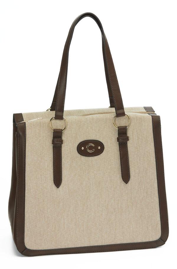 Shopping bag RACHEL COLLECTION