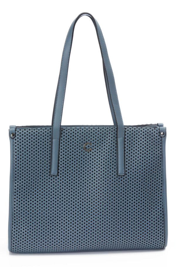 Shopping bag HOLLY COLLECTION