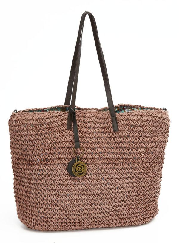 Shopping bag AMANDA COLLECTION