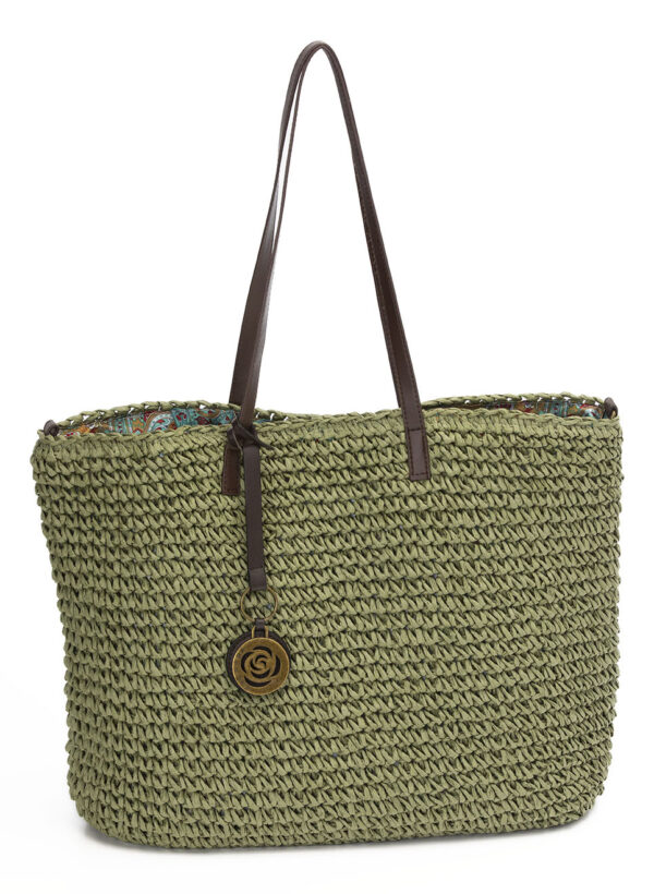 Shopping bag AMANDA COLLECTION