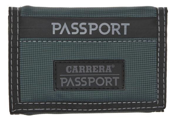 Portafoglio PASSPORT COLLECTION