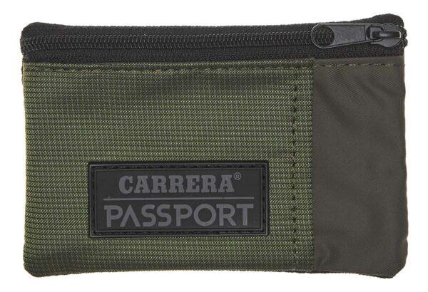 Portacarte PASSPORT COLLECTION