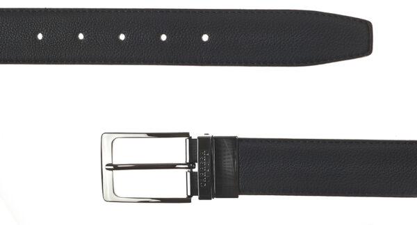 Cintura LAOBAN COLLECTION