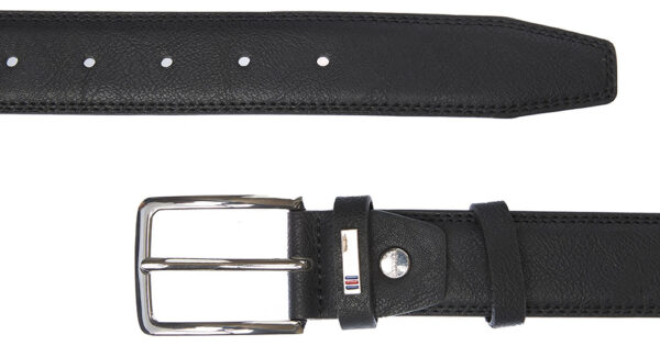 Cintura HOLD COLLECTION