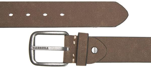 Cintura RUBEN COLLECTION