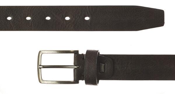 Cintura TUSCANY COLLECTION