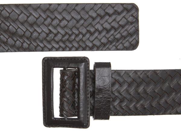 Cintura BRAID COLLECTION