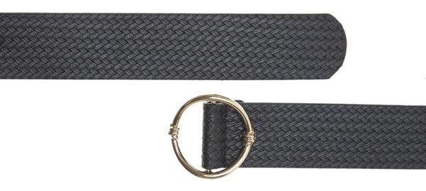 Cintura FLORENCE COLLECTION