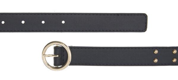 Cintura VERA COLLECTION