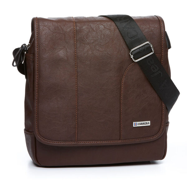 Messenger NEW HOLD COLLECTION