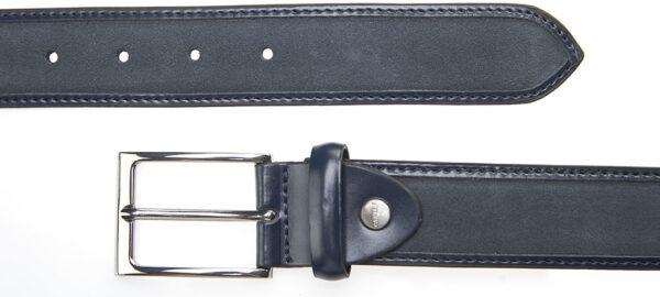 Cintura ALAN COLLECTION