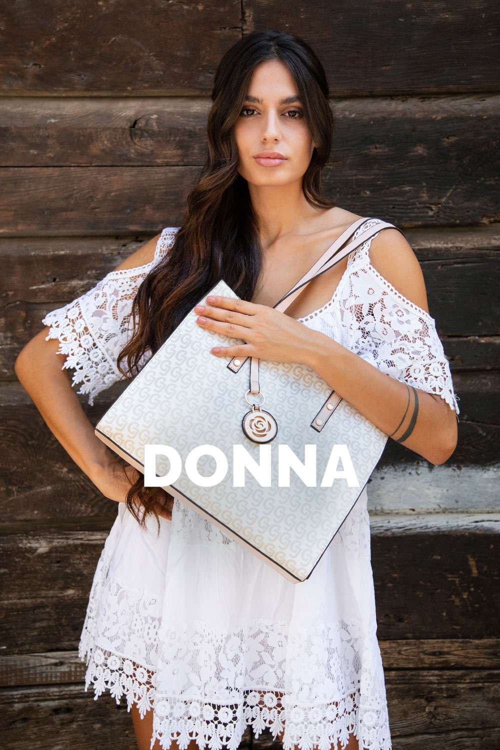 donna-home-2021