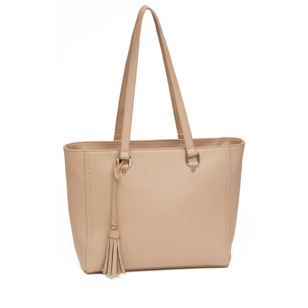 Shopping bag ALLIE COLLECTION