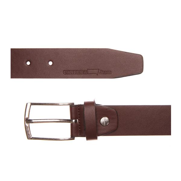 Cintura KANYE COLLECTION