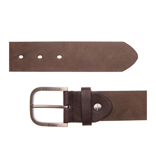 Cintura DENVER COLLECTION