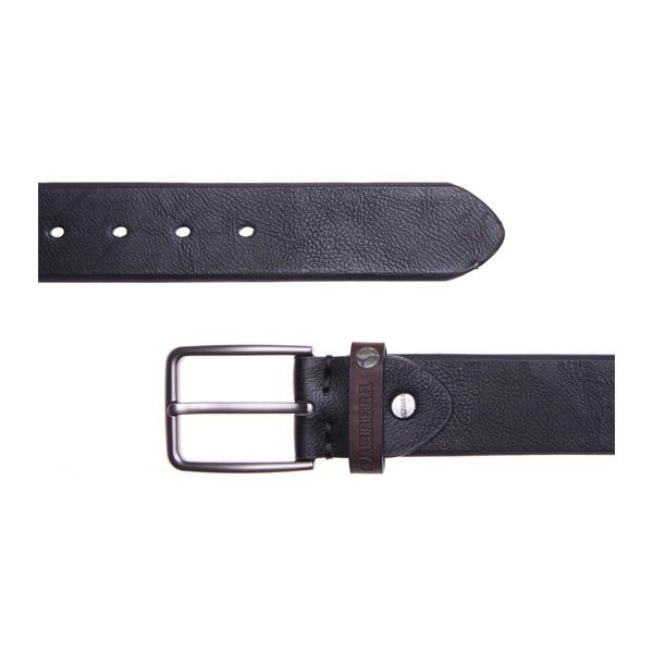 Cintura CATCHER COLLECTION