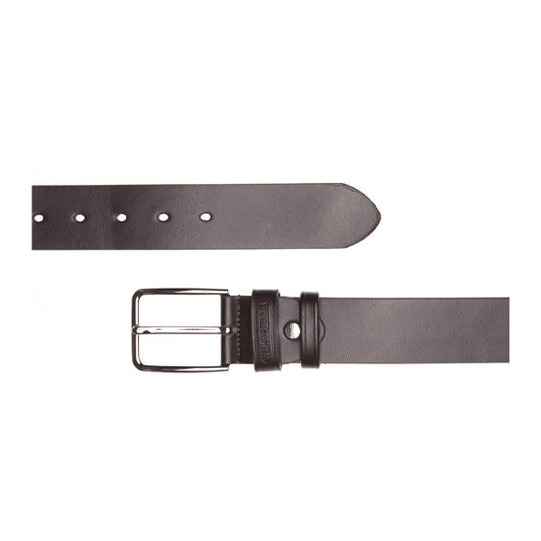 Cintura ALBERT COLLECTION