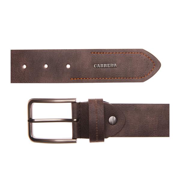 Cintura NICK COLLECTION