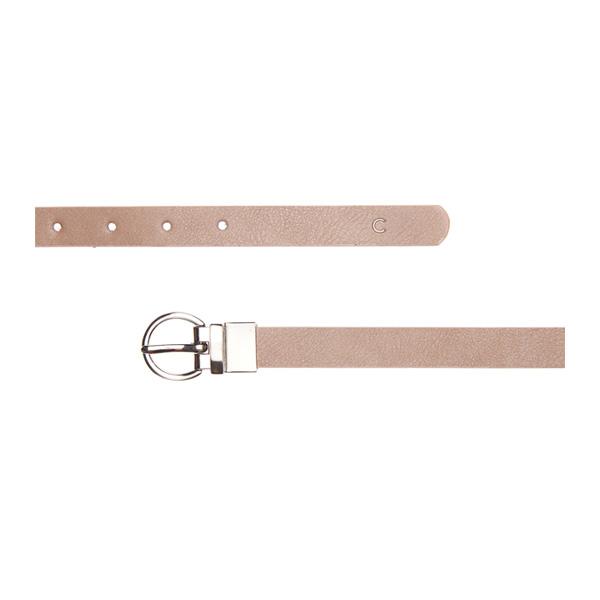 Cintura SUSY COLLECTION